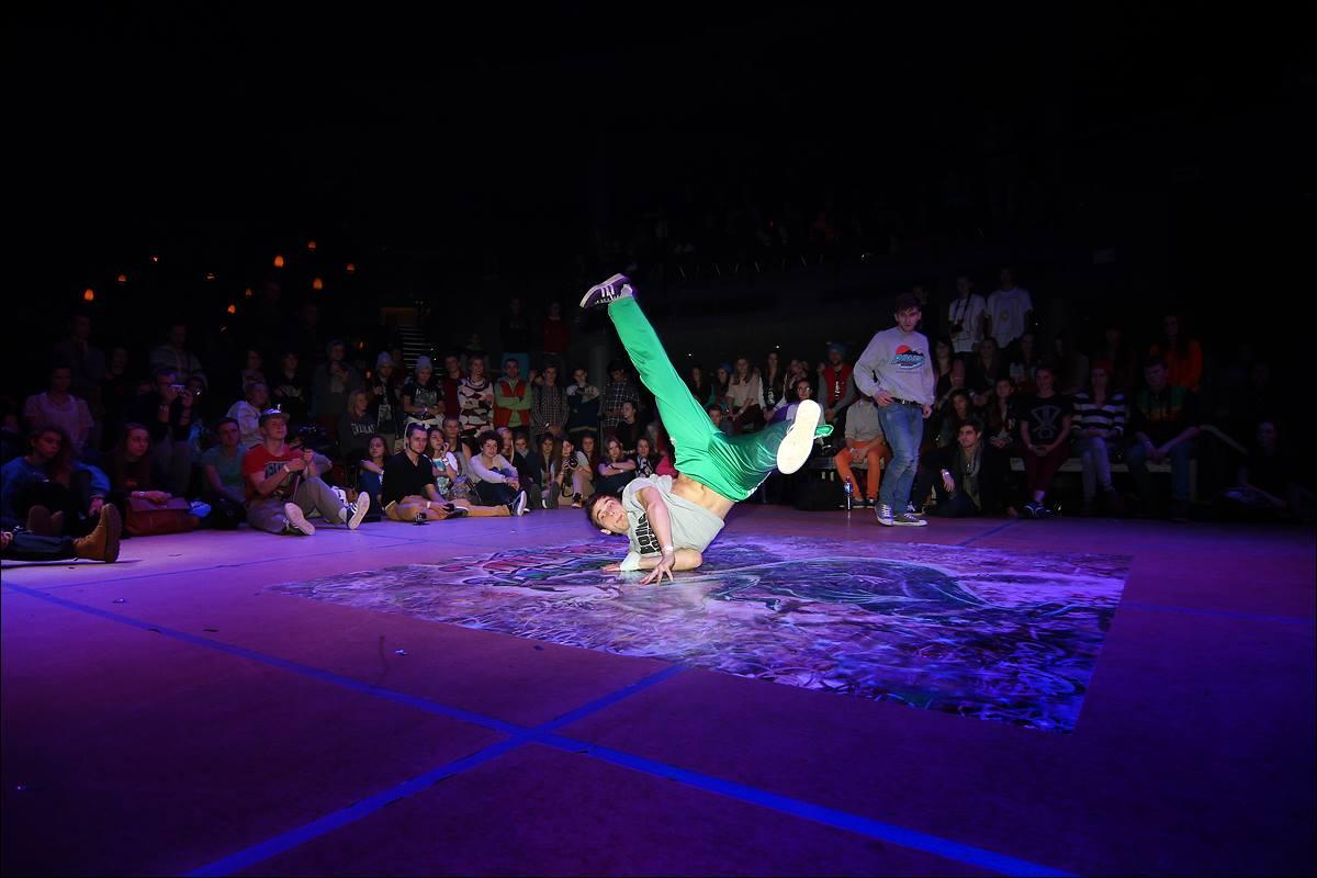 Urbandance Magic - IMG_6603.jpg