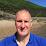 Robert Sutherland's profile photo
