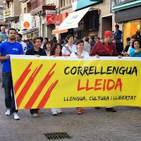 Correllengua 22-10-11 - 20111022_510_Lleida_Correllengua.jpg