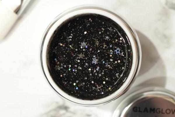 GlittermaskGlamglow3