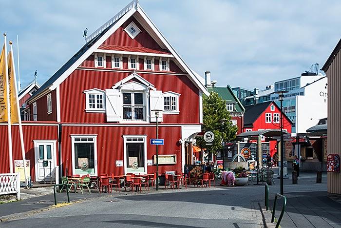 Reykjavík38.jpg