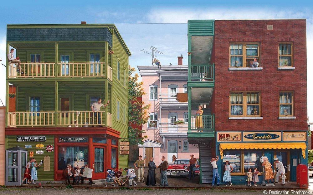 murals-sherbrooke-good-years-1