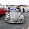 Classic Car Cologne 2016 - IMG_1231.jpg