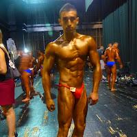 body_building_nac_ibff_2014_black_2-151