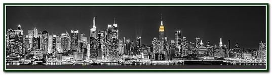 new-york-BW-con-scrittab