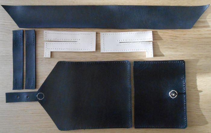 fabriquer une cartouchière modèle 1869 Cartouchiere1869B