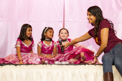 11/11/12 1:18:05 PM - Bollywood Groove Recital. ©Todd Rosenberg Photography 2012
