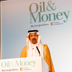 Petroleum Executive of the Year Keynote - HE Khalid Al-Falih-4.jpg