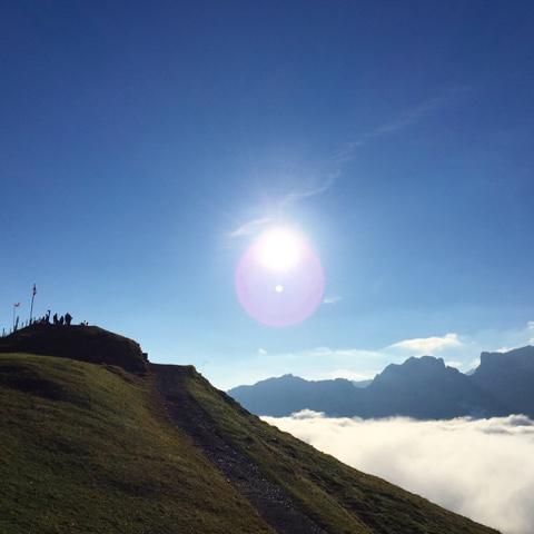 blogger-image-1387793119 Weekend Escape - Kronberg