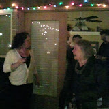Mary Ellens Birthday - 0103192138.jpg