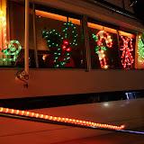 2009 Christmas Boat Parade - IMG_2701.JPG