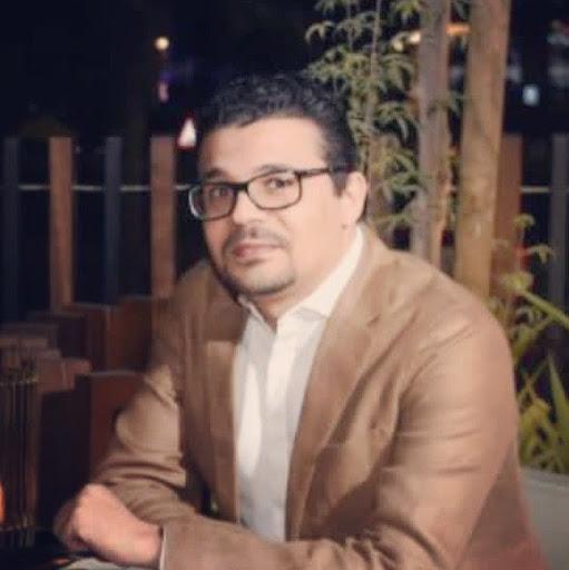 Khaled Ammar