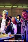 020-2012-06-17 Dorpsfeest Velsen Noord-0064.jpg
