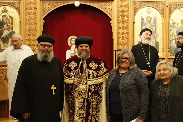 His Eminence Metropolitan Serapion - St. Mark - _MG_0380.JPG