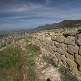 Salto de Roldan - Pena San Miguel-023.jpg