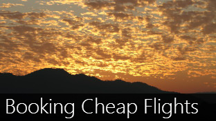 8 Tips to find that Cheapest Flight