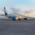 BBAM orders 12 additional 737-800 Boeing Converted Freighters