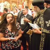 H.H Pope Tawadros II Visit (2nd Album) - DSC_0637%2B%25283%2529.JPG