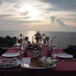 ayarakamara-dinner.JPG
