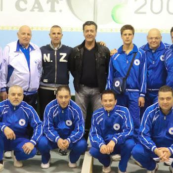 2012_03_17 Sassari Campionato ALTO VERBANO
