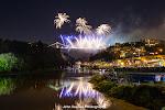 Bridge Fireworks.062