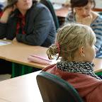Warsztaty dla uczniów gimnazjum, blok 3 15-05-2012 - DSC_0062.JPG