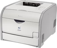 download Canon i-SENSYS LBP7200Cdn printer's driver