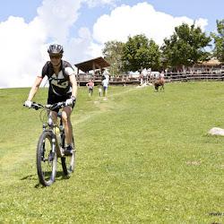 Hofer Alpl Tour 01.07.16-6165.jpg