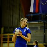 Krim-Rače-mladinke-090215-018-UrosPihner.jpg
