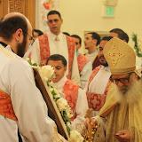 Feast of the Resurrection 2010 - IMG_1328.JPG