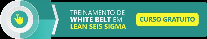Faça o nosso curso totalmente gratuito de White Belt!