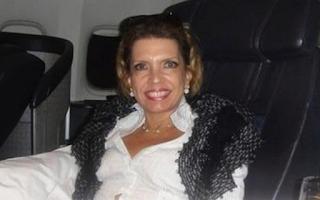 STJ julga desembargadora Marília de Castro Neves Vieira por calúnia contra vereadora Marielle Franco