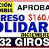 En septiembre, ¿se acabaron las transferencias del Ingreso Solidario?