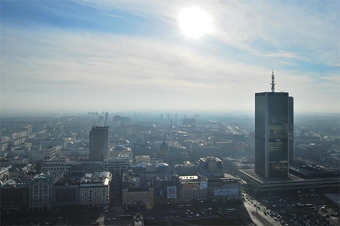 Varsovia15.JPG