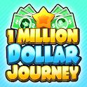 1 Million Dollar Journey