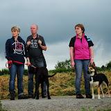 20130623 Erlebnisgruppe in Steinberger See (von Uwe Look) - DSC_3726.JPG