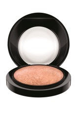 HAUTE DOGS_MINERALIZE SKINFINISH_CHEEKY BRONZE_300