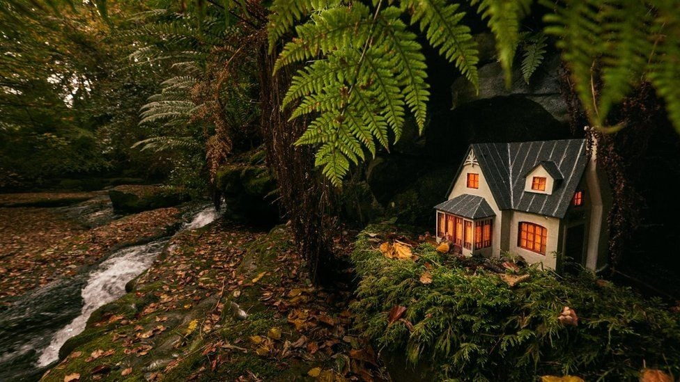 isle-of-man-fairy-house-2