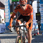 2013.05.30 Tour of Estonia, avaetapp Viimsis ja Tallinna vanalinnas - AS20130530TOEVL_023S.jpg