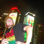 2009-10-30, SISO Halloween Party, Shanghai, Thomas Wayne_0102.jpg
