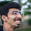 Mitesh Ashar's profile photo