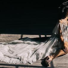 Wedding photographer Gabriel Andrei (gabrielandrei). Photo of 18.04.2018