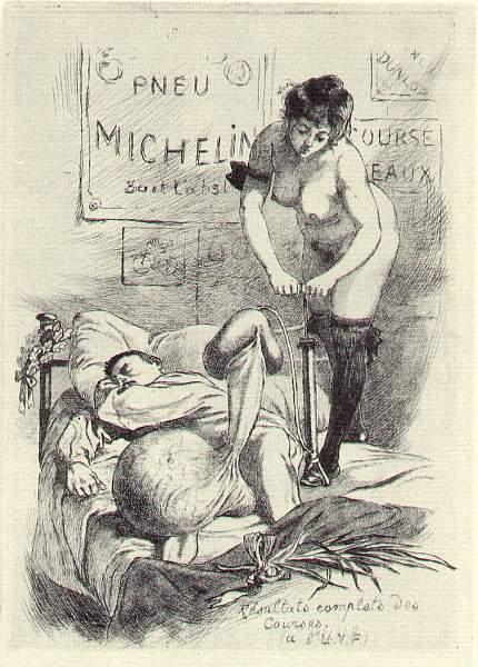 eroticheski-satiricheskie-stihi