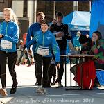 2014.04.16 Alma Linnasprint 2014-I Tallinna etapp - AS20140416LSTLN_067S.JPG