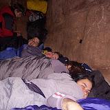 Sortida Castell Eramprunyà - Pioners 2009 - DSCN1046.JPG