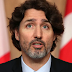 Trudeau's D-Day Proclamation Ignores D-Day, Talks About Military's 'Sexual Misconduct And Gender-Based Violence'