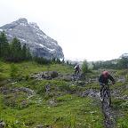 Tibet Trail jagdhof.bike (22).JPG