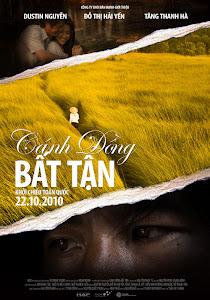 Cánh Đồng Bất Tận - The Floating Lives poster