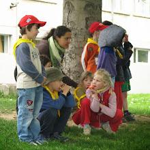 Področni mnogoboj MČ, Ilirska Bistrica 2006 - pics%2B018.jpg