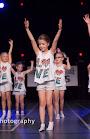 Han Balk Agios Dance In 2013-20131109-026.jpg